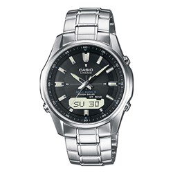 LCW-M100DSE-1AER Casio horloge__1044109__0__thumb