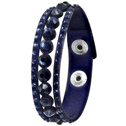 Byoux armband donker blauw__1048547__0__thumb