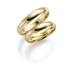 9 Karaat trouwring Phlox Dames H20__1049557__0__thumb