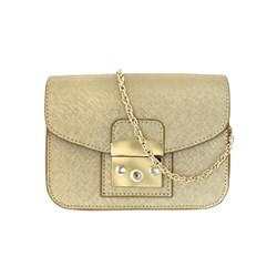 Goldene Mini-Tasche__1052820__0__thumb