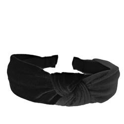 Schwarzes Haarband aus Samt__1054291__0__thumb