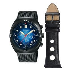 Pulsar heren horloge met extra band PT3951X2__1054685__0__thumb
