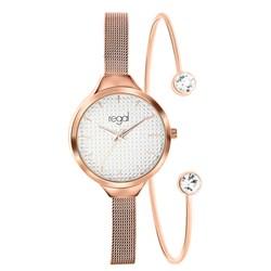 Regal Armbanduhr & Armband in Geschenkbox__1055341__0__thumb