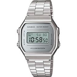 Casio Retro A168WEM-7EF__1056722__0__thumb