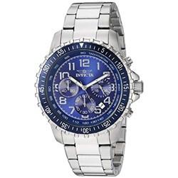 Invicta Specialty horloge 6621__1056776__0__thumb