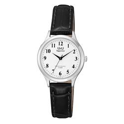 Q&Q Superior Armbanduhr S279J3042Y__1056859__0__thumb