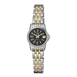 Q&Q Superior Armbanduhr S301J402Y__1057014__0__thumb