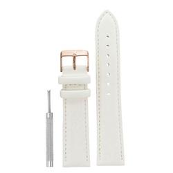 Donna Mae horlogeband wit__1057394__0__thumb