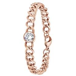 Stalen armband roseplated met witte zirkonia__1057445__0__thumb