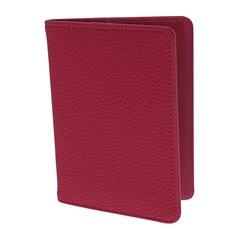 Fuchsia paspoorthouder__1057514__0__thumb