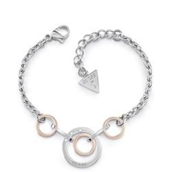 Guess stalen bicolor armband ETERNAL CIRCLES__1057595__0__thumb