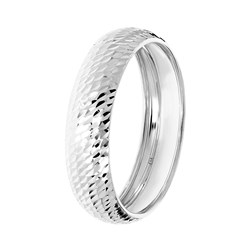 9 karaat witte ring bewerkt__1058782__0__thumb