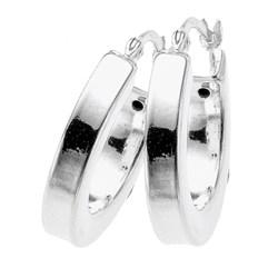 Silberne Creolen 1,8 cm Vierkantrohr__35014854__0__thumb