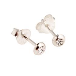 Ohrringe aus 925 Silber mit Zirkonia__36500286__0__thumb