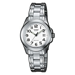 Casio Armbanduhr LTP-1259D-7BEF__84011824__0__thumb