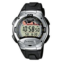 Casio Uhr W-753-1AV__86062745__0__thumb