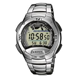 Casio Uhr W-753D-1AVES__86062758__0__thumb