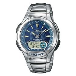 Casio horloge AQ-180WD-2__86062800__0__thumb