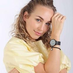 Donna Mae mesh horloge DM1528B-237__1042091__4__thumb