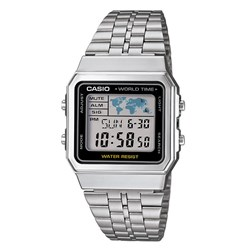 Casio Retro horloge A500WEA-1EF__1028601__0__thumb