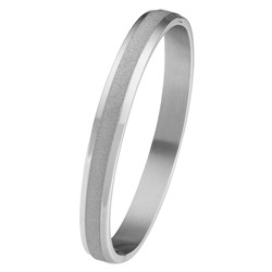 Stalen armband bangle__1022241__0__thumb