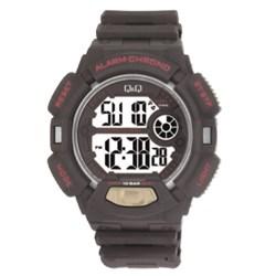 Q&Q horloge M132J003Y__1022406__0__thumb
