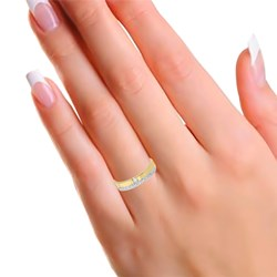 Bicolor gouden ring met diamant__1013659__1__thumb