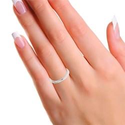 Stalen ring__1015464__1__thumb