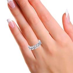 Stalen ring gourmet__1026440__1__thumb