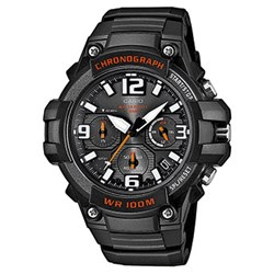 Casio Armbanduhr MCW-100H-1AVEF__1028609__1__thumb