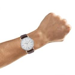Regal Slimline horloge R16208-126__1037800__1__thumb