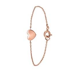 Zilveren armband roseplated hart__1041576__0__thumb