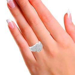 Stalen ring met kristal__1043380__1__thumb