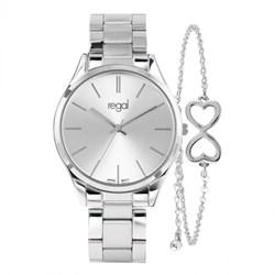 Regal-Geschenk-Set mit kostenlosem Armband__1043181__0__thumb