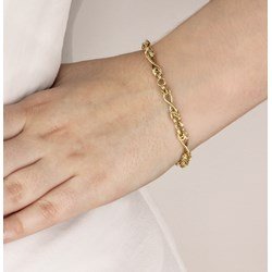 9 Karaat armband twist__1047114__2__thumb