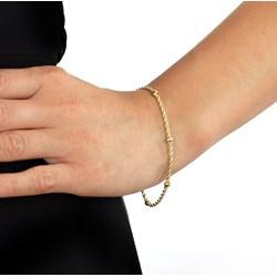 9 Karaat armband bal__1047122__2__thumb