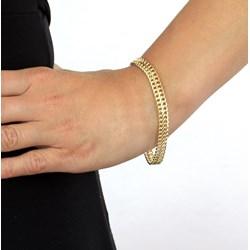 9 Karaat armband fantasie__1047134__2__thumb