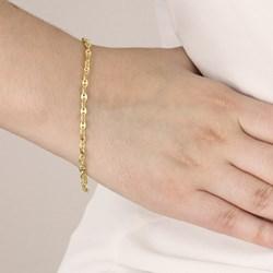 9 Karaat armband fantsie__1047161__2__thumb