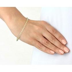 9 Karaat armband belcher__1047145__2__thumb
