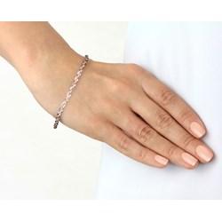 9 Karaat armband diamond cut rose__1047183__1__thumb