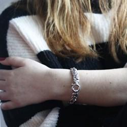 Silberarmband Königsglied 20 cm__1009065__1__thumb