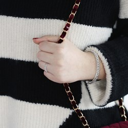 Zilveren armband__1019444__1__thumb