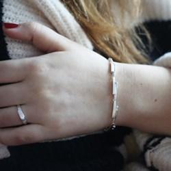 Zilveren armband mat/glans zirkonia__1027029__1__thumb