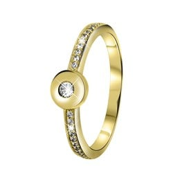 Goldplated ring met zirkonia__1049363__0__thumb
