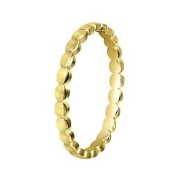 Vergoldeter Ring mit Kügelchen__1049365__0__thumb