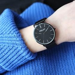 Donna Mae mesh horloge DM1528B-237__1042091__1__thumb