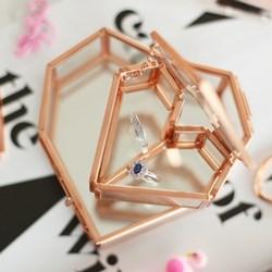 14 Karaat witgouden ring met diamant 0,20CT__1057476__2__thumb