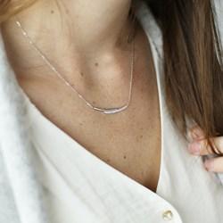 Silberkette mit Zirkonia-Anhänger__1043683__1__thumb