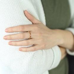 Vergoldeter Ring mit Kügelchen__1049365__1__thumb