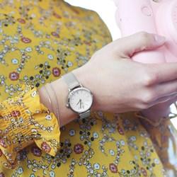 Silbernes Armband doppelt rhodiniert__1044454__1__thumb